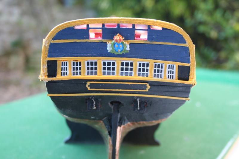 Les navires et leurs décorations Img_3796