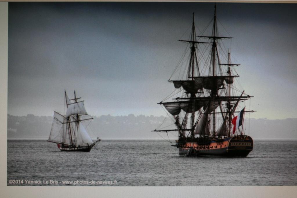 La marine française sous la terreur Img_4013