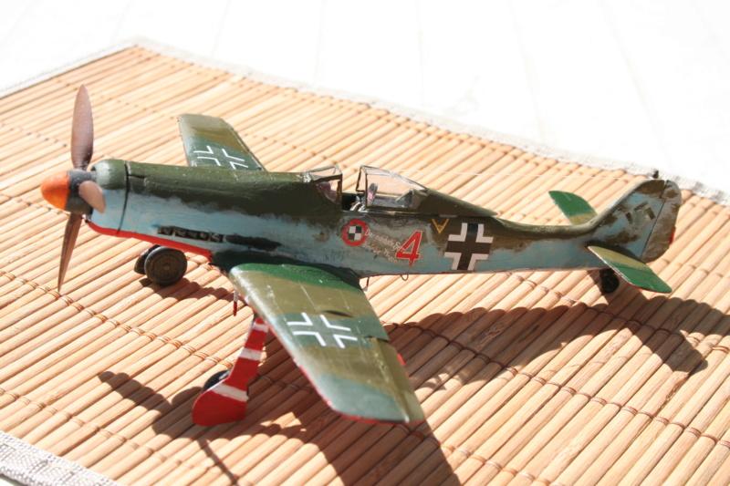 106/ Le dernier des aigles Fw 190 D11 Img_4170