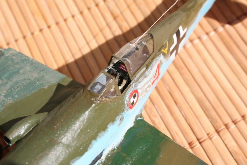 106/ Le dernier des aigles Fw 190 D11 Img_4173
