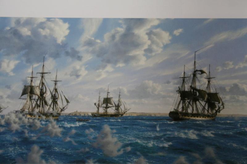 monographie de l' Egyptienne fregate de 24 ( 1799 ) Img_4328