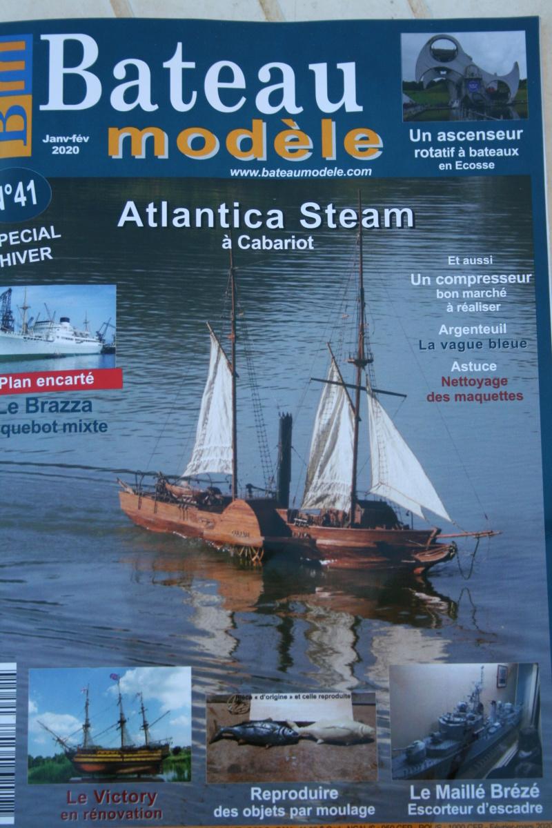bateau modele no 41  Img_4330