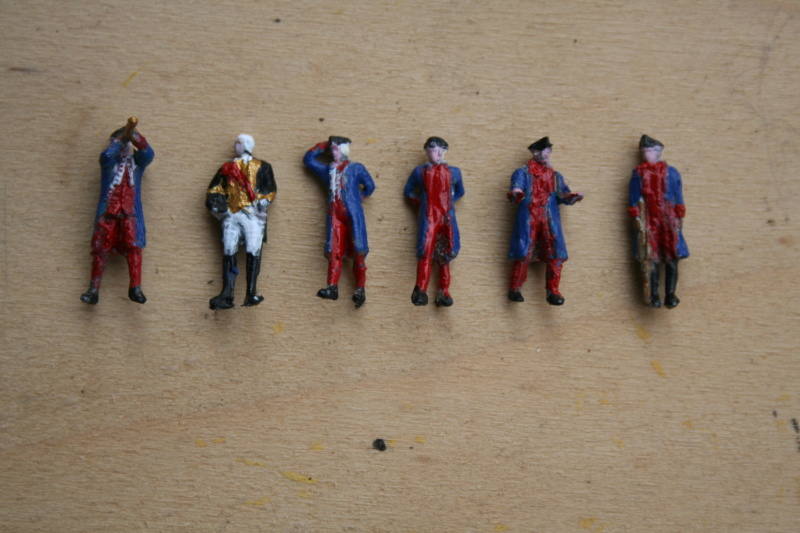 Figurines d'officiers et de marins au 1/90 Img_4364