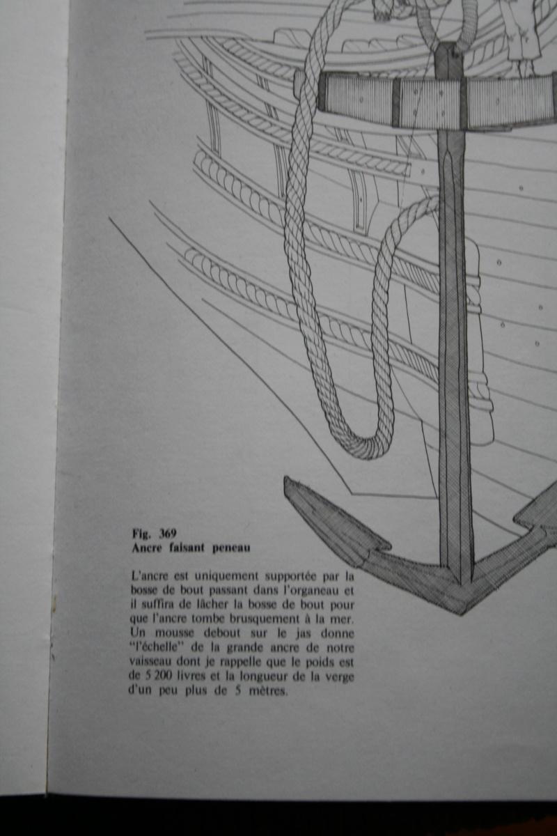 Le Soleil Royal - Page 2 Img_4562