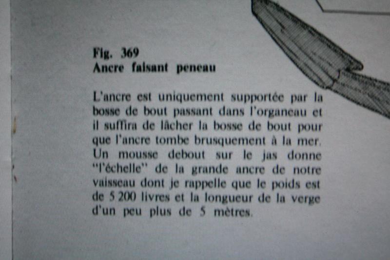 Le Soleil Royal - Page 2 Img_4563