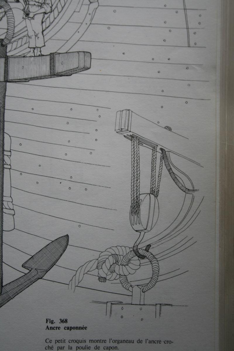 Le Soleil Royal - Page 2 Img_4566