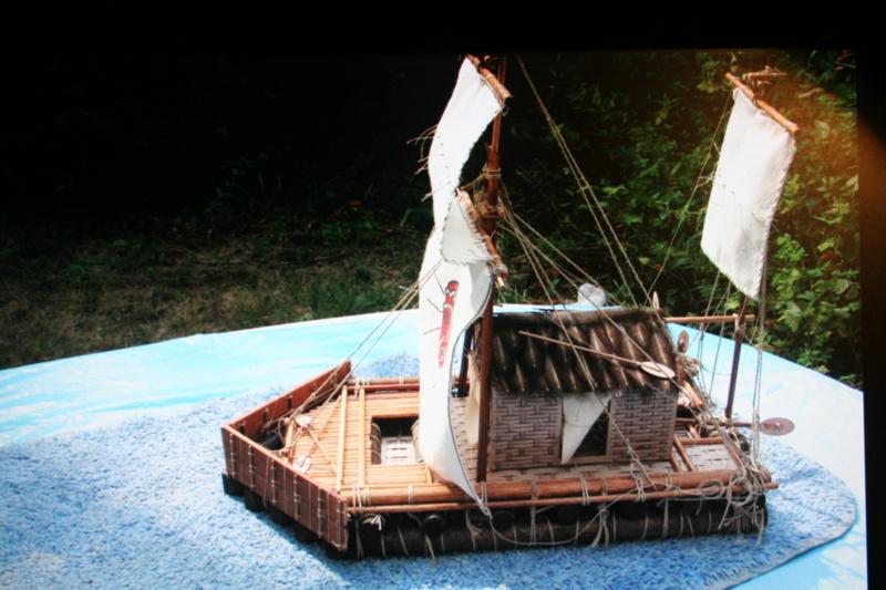 Modélisme Naval Le Radoub du Ponant - Portail Img_4630