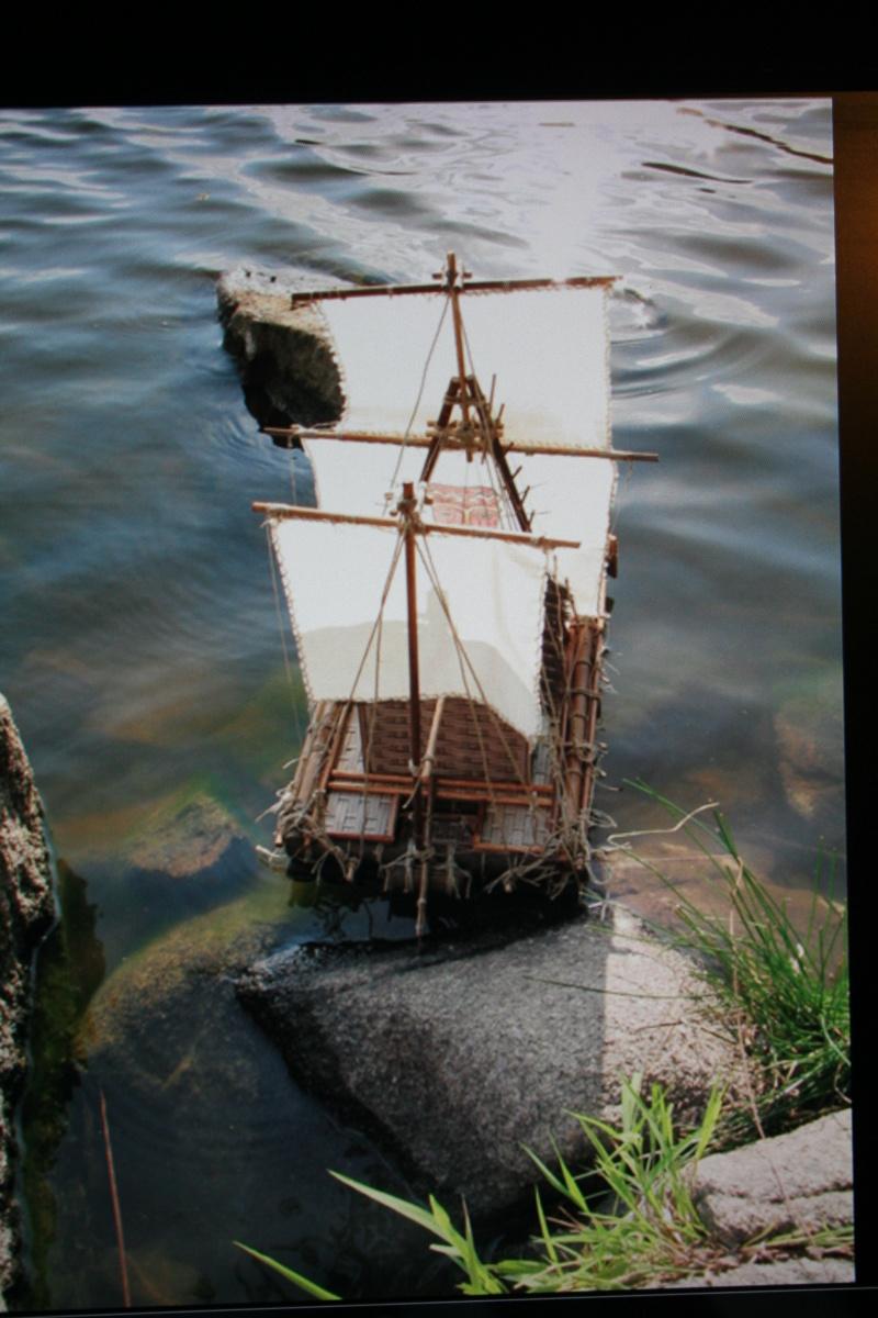 Modélisme Naval Le Radoub du Ponant - Portail Img_4632