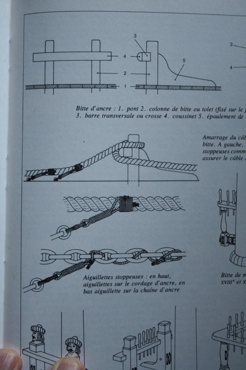Hermione 1/64e de Hachette - Page 3 Img_4727