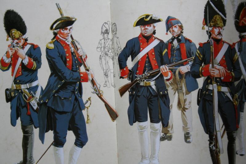 "Figurines 1/72e de chez IMEX ""American Révolution"" Img_4736"