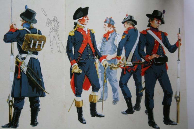 "Figurines 1/72e de chez IMEX ""American Révolution"" Img_4737"