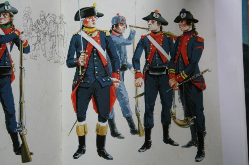 "Figurines 1/72e de chez IMEX ""American Révolution"" Img_4738"