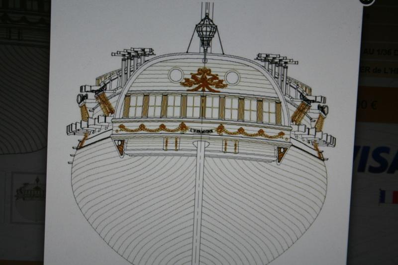 Les navires et leurs décorations Img_4752