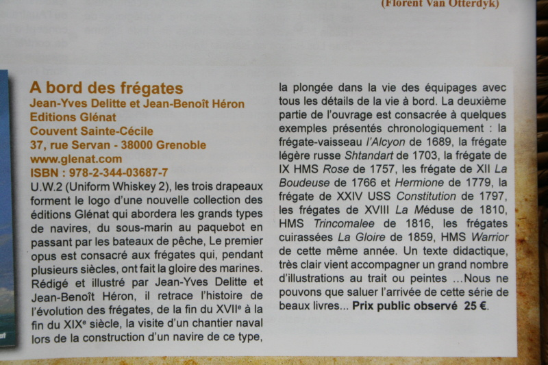 A bord des frégates Img_5012
