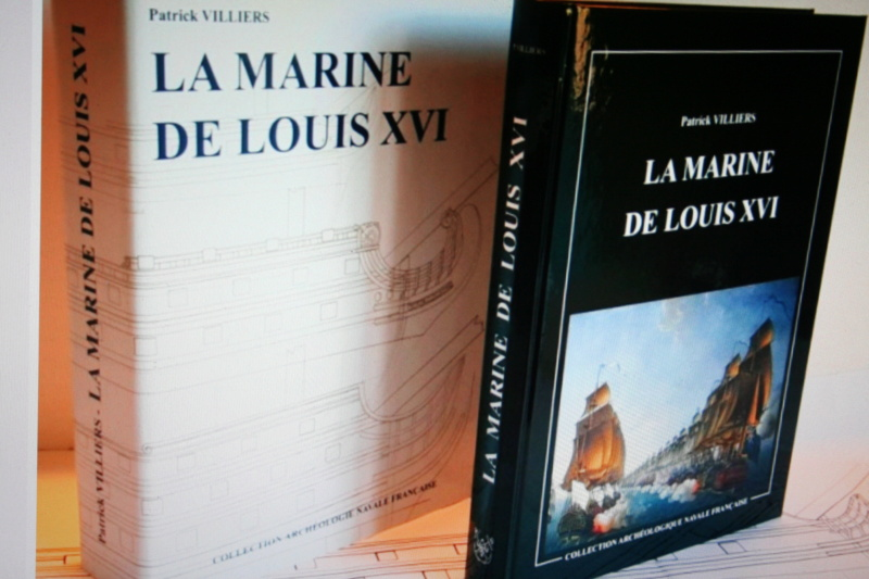 La marine de Louis XVI Img_5314