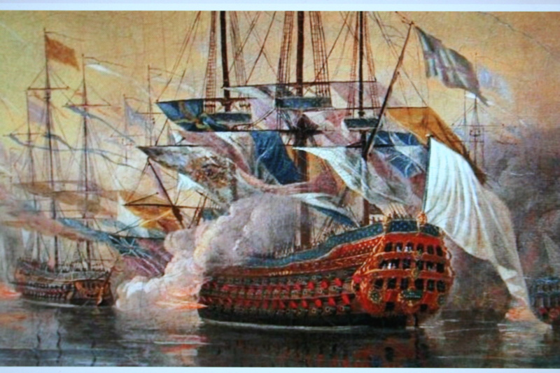 La marine de Louis XVI Img_5315