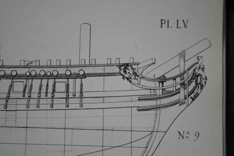 interpétation et vérifications des plans Img_5323