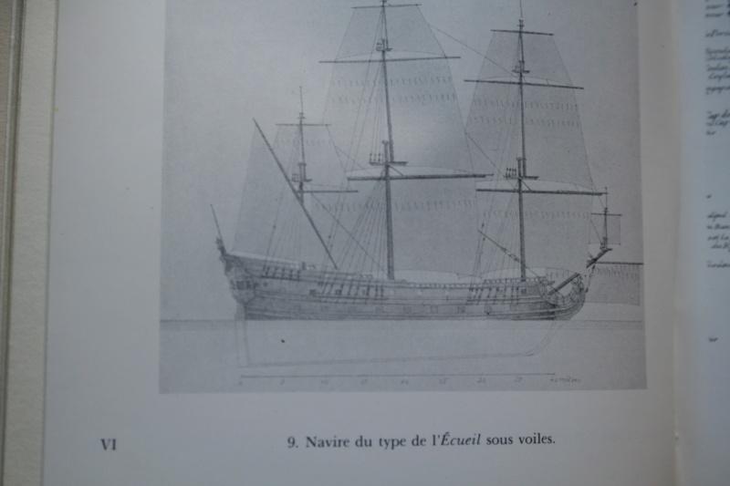 Flute de 600 tx de la compagnie française des Indes orientales Img_5419