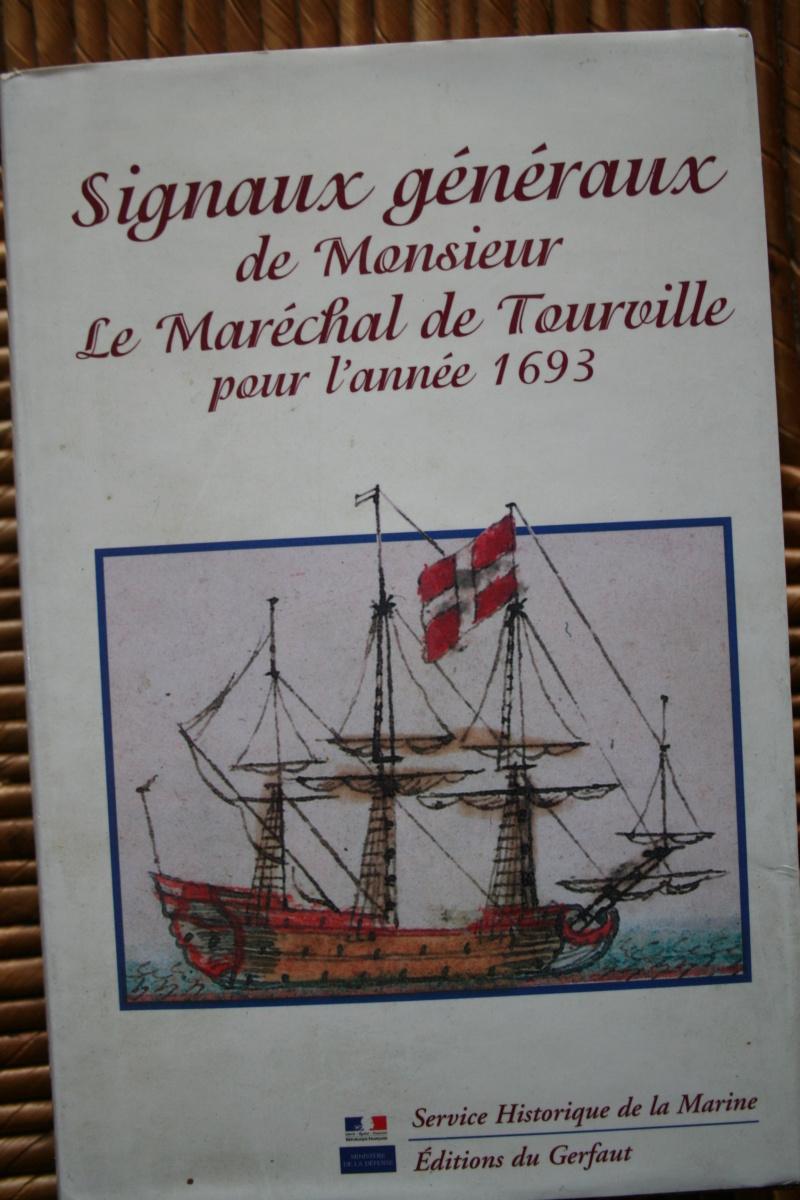 Soleil Royal (scratch plan Segal 1/77°) par michgir - Page 22 Img_5611