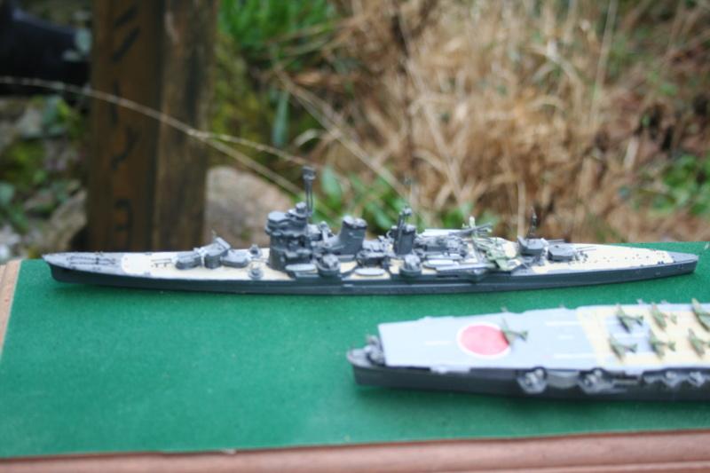 Porte avion classe Zuikaku et croiseur lourd Img_5634