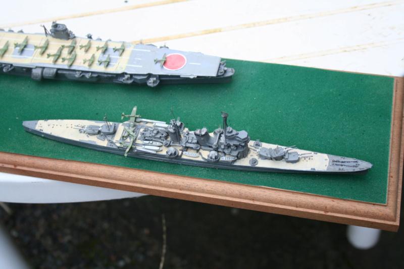 Porte avion classe Zuikaku et croiseur lourd Img_5635