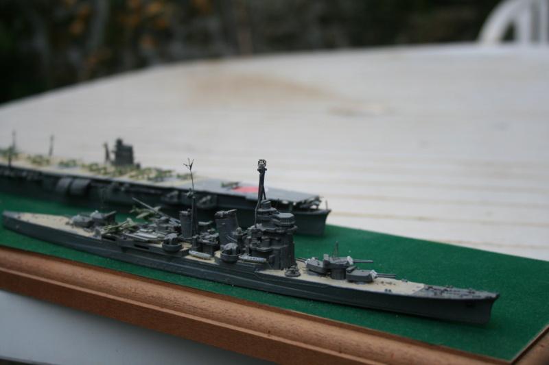Porte avion classe Zuikaku et croiseur lourd Img_5637