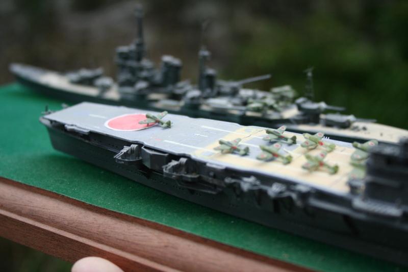 Porte avion classe Zuikaku et croiseur lourd Img_5639