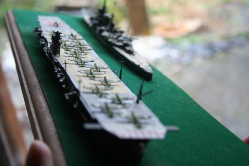Porte avion classe Zuikaku et croiseur lourd Img_5640