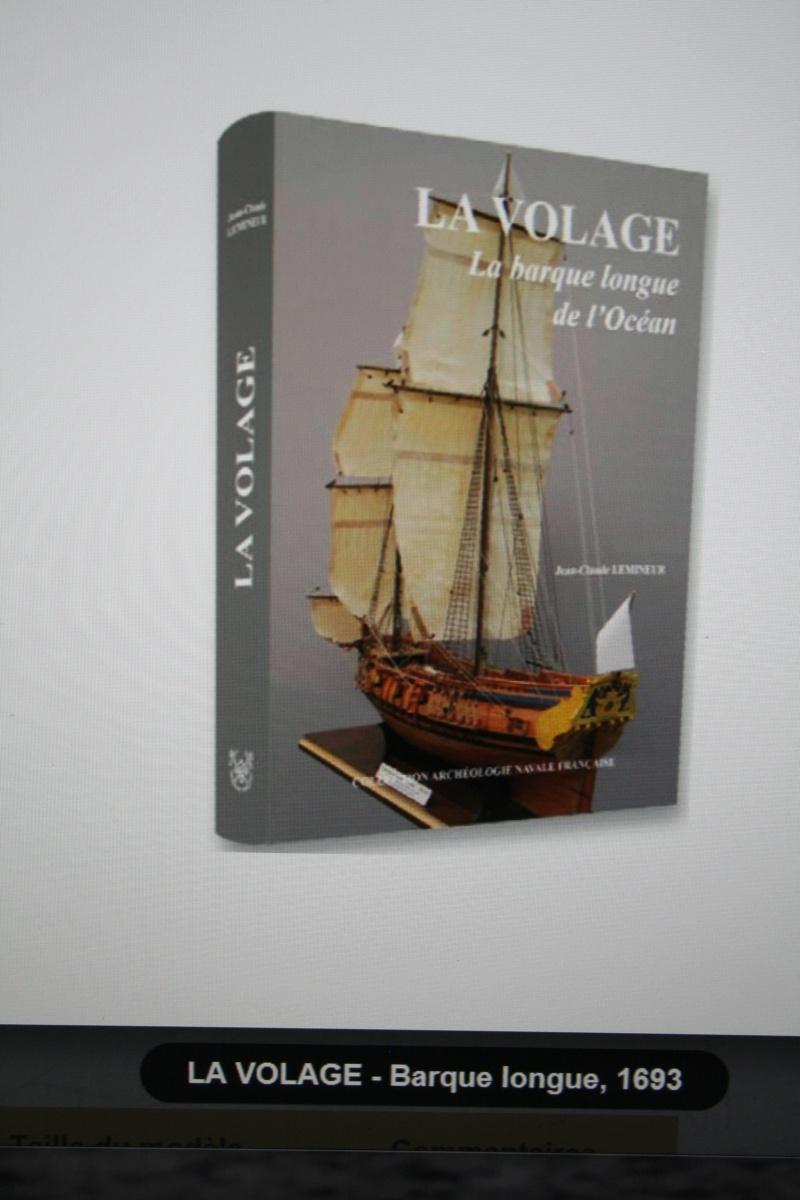 La Volage barque longue de 1693 Img_5659