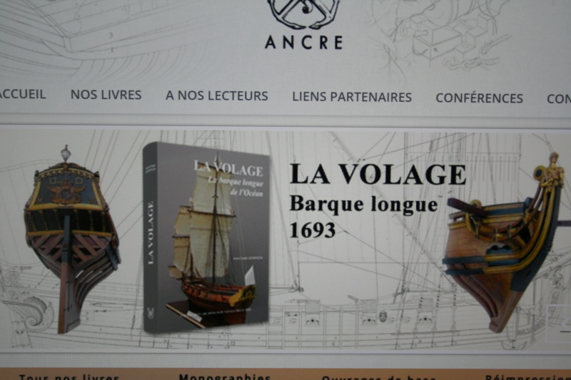 La Volage barque longue de 1693 Img_5660