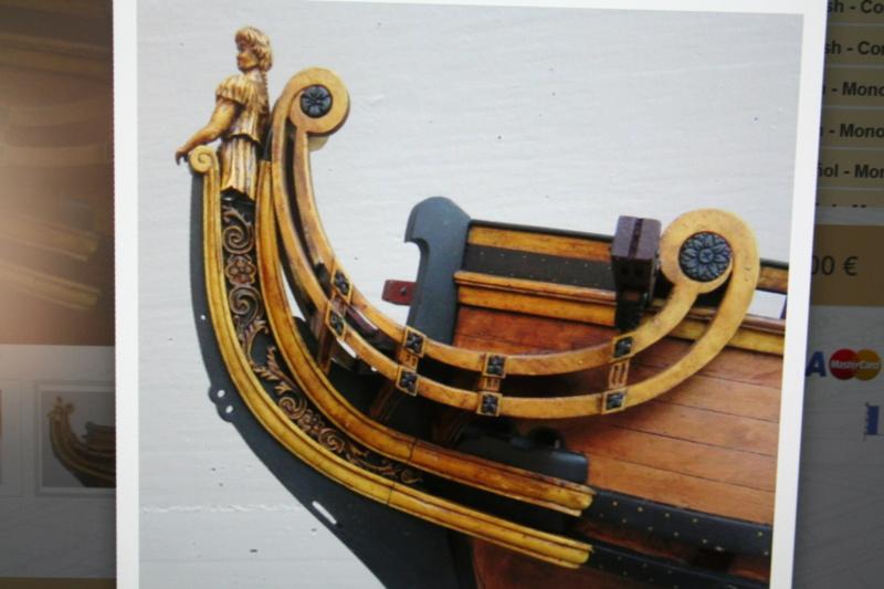 La Volage barque longue de 1693 Img_5661