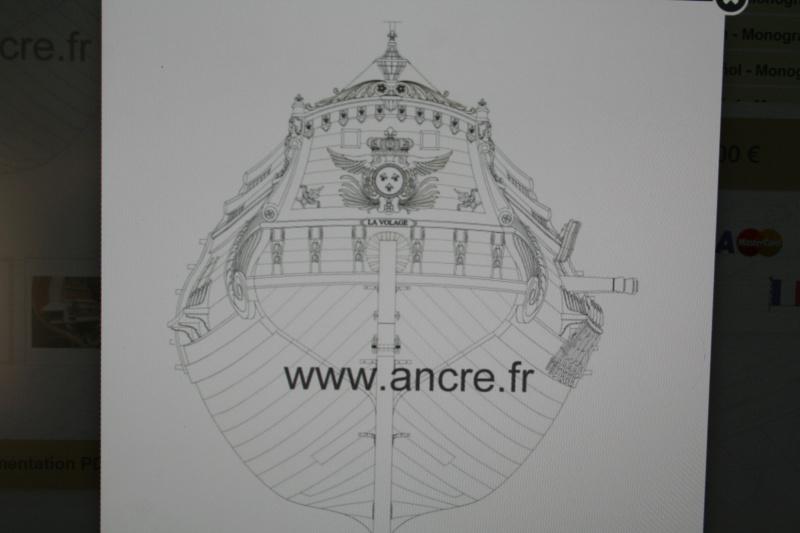 La Volage barque longue de 1693 Img_5662