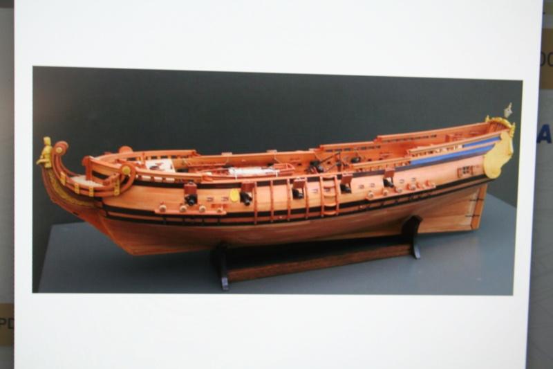 La Volage barque longue de 1693 Img_5663