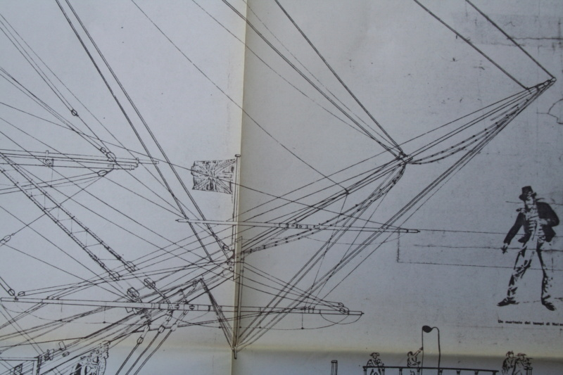 recherche plan pour gréement vaisseau Victory Img_5741