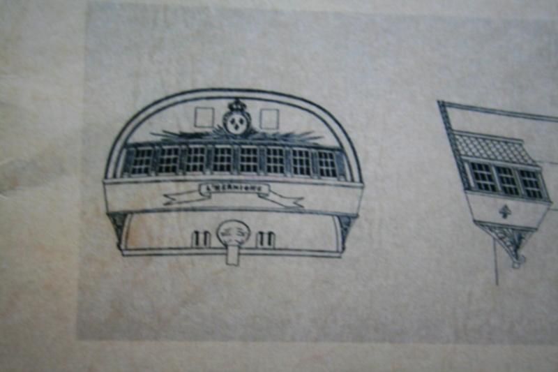 Soleil Royal 1693 : Partie-2 (Mantua-Sergal 1/77°) par Marin13 - Page 5 Img_5914