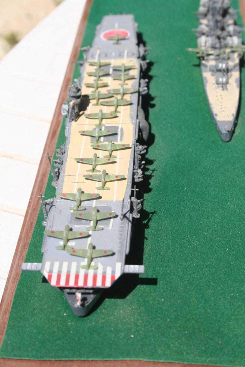 Porte avion classe Zuikaku et croiseur lourd Img_6112