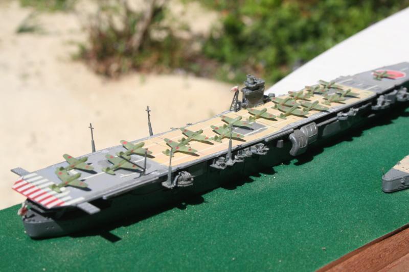 Porte avion classe Zuikaku et croiseur lourd Img_6113