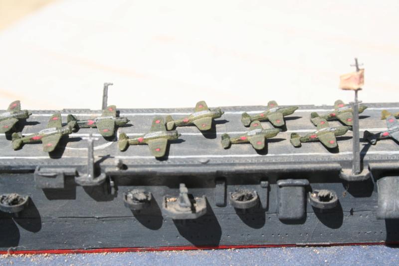 Porte avion classe Zuikaku et croiseur lourd Img_6114