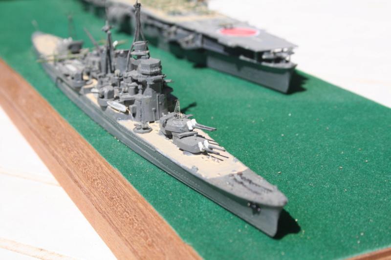 Porte avion classe Zuikaku et croiseur lourd Img_6117