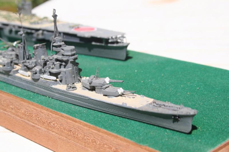 Porte avion classe Zuikaku et croiseur lourd Img_6118