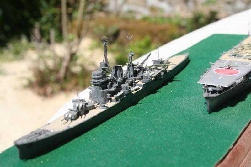 Porte avion classe Zuikaku et croiseur lourd Img_6119