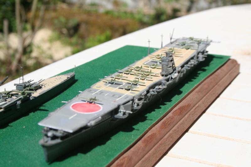 Porte avion classe Zuikaku et croiseur lourd Img_6120