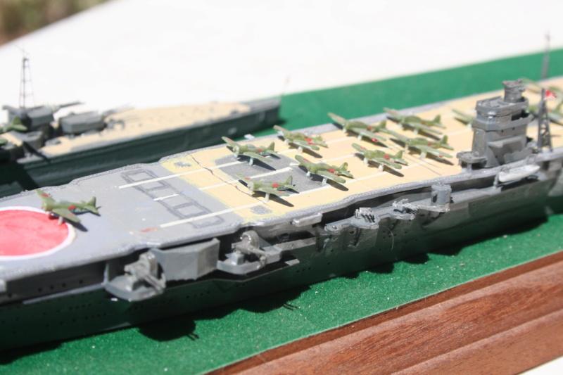 Porte avion classe Zuikaku et croiseur lourd Img_6121