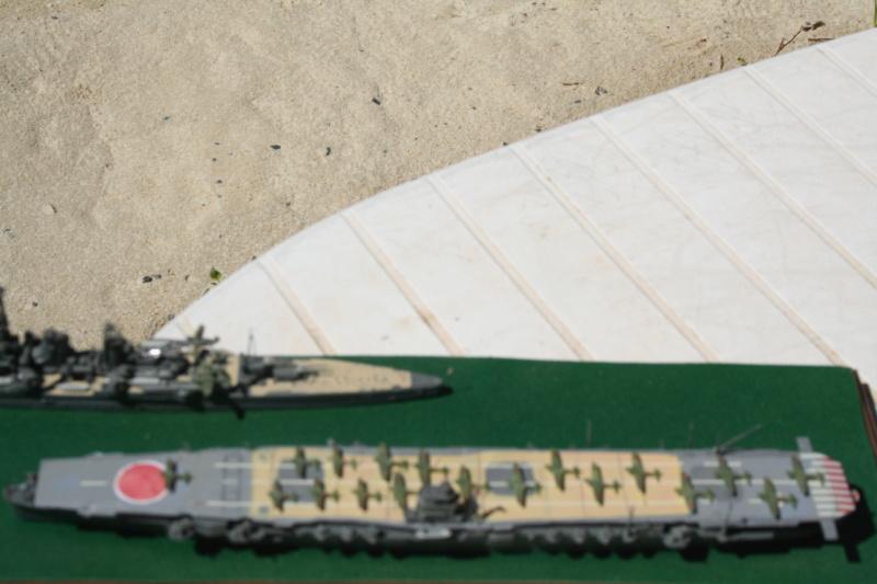 Porte avion classe Zuikaku et croiseur lourd Img_6122