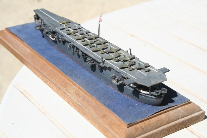 Porte avion classe Zuikaku et croiseur lourd Img_6125