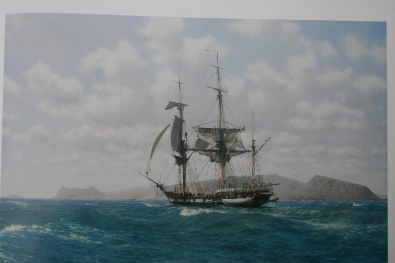 HMS BEAGLE (base OcCre 1/60°) par dorémifa Img_6218