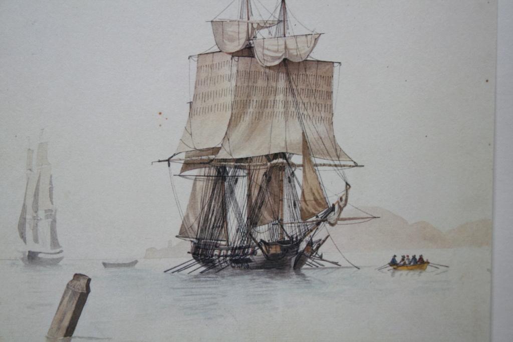 La marine française sous la terreur Img_6613