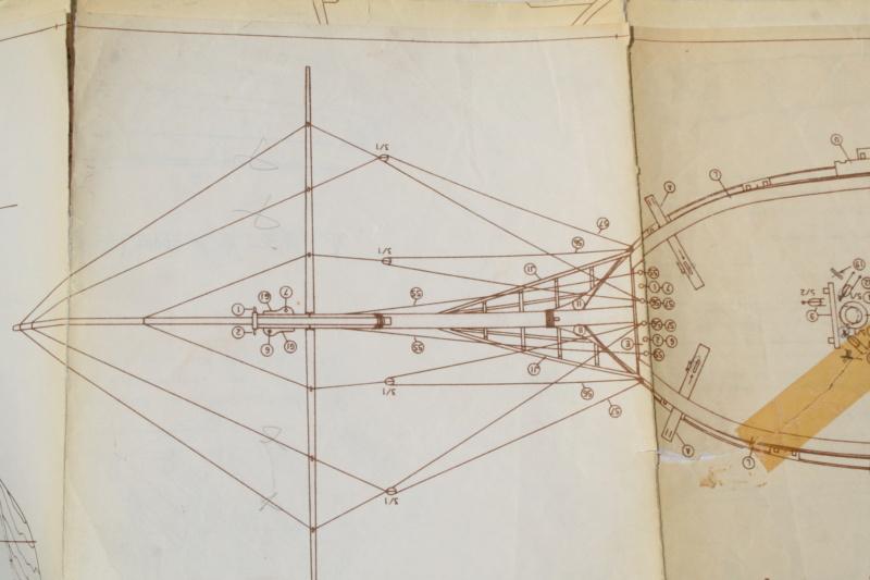 Corsaire Tonnant 1793 (Soclaine 1/50°) de PADOU35 Img_6719