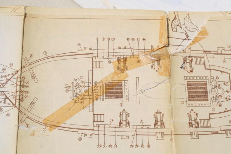 Corsaire Tonnant 1793 (Soclaine 1/50°) de PADOU35 Img_6720
