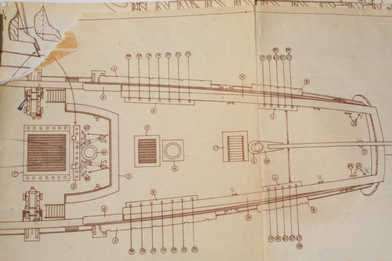 Corsaire Tonnant 1793 (Soclaine 1/50°) de PADOU35 Img_6721